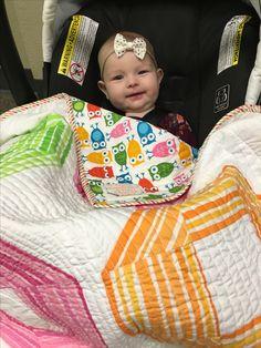Baby Car Seats, Infant Car Seats