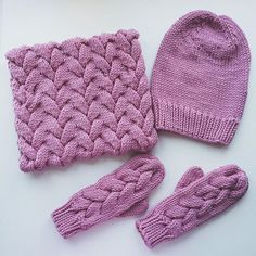 knitting_withlove
