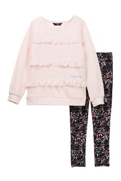 a329342442 18 Best Tracksuits - girls images | Woman fashion, Fashion women ...