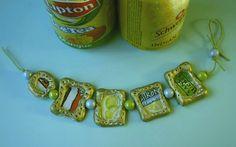 bijoux-recup
