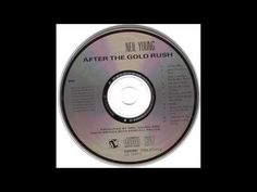 Neil Young ‎- After The Gold Rush - Full Album - HD - YouTube