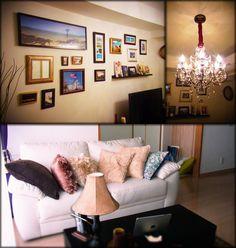 壁掛け インテリア アート - Google 検索 Gallery Wall, Frame, Google, Home Decor, Decorating Ideas, Homemade Home Decor, A Frame, Frames, Hoop
