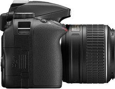 Nikon D3300 - Câmera versus Câmera - Avaliação, Dicas, Opiniões