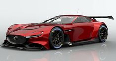 Mazda, Car Racer, Sports Activities, Sexy Cars, New Model, Cars And Motorcycles, Automobile, Concept, Vehicles