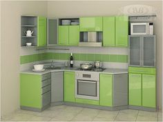 Modern kitchen design is great for a complete redevelopment and the. Kitchen Models, Kitchen Decor, Kitchen Modular, Kitchen Interior Design Decor, Kitchen Room Design, Kitchen Furniture Design, Glossy Kitchen, Kitchen Pantry Design, Kitchen Design