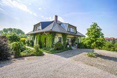 #forsale #dom #sprzedaz #castlenieruchomosci #biuronieruchomosci #offer #oferta #house #nieruchomosci #realestate #agency #poznan