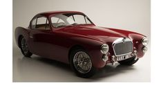 1955 Talbot-Lago T26 Grand Sport  Maintenance/restoration of old/vintage vehicles: the material for new cogs/casters/gears/pads could be cast polyamide which I (Cast polyamide) can produce. My contact: tatjana.alic@windowslive.com