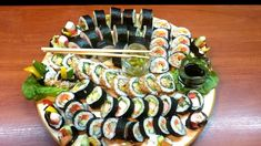 Seafood Dishes, Caramel Apples, Bento, Food And Drink, Pizza, Ethnic Recipes, Desserts, Youtube, Tailgate Desserts