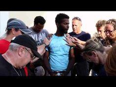 ▶ Skid Row Documentary | Part 4: God | GOOD Magazine - YouTube