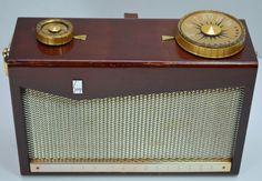 Sony TR 72 (1956)