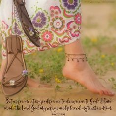 Christin Ditchfield is a Christian author, speaker, and radio host calling women to a deeper life ~ a life of faith, a life of passion and purpose. Bible Scriptures, Inspirational Scriptures, Psalm 63, Online Bible Study, Deeper Life, Longing For You, Vacation Bible School, Knowing God, Faith