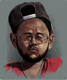 Os esquecido lembra de mim porque eu lembro dos esquecido.  #Emicida #rap