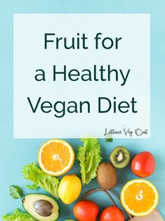 Learn about the health benefits of fruit and why fruit is a staple food group for a healthy vegan diet. Top tips for eating more fruit + recipes. Plant Based Nutrition, Vegan Nutrition, Plant Based Diet, Health And Nutrition, Healthy Plate, Fruit Benefits, Food Groups, Nutrition Articles, Registered Dietitian