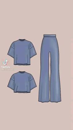 Clothes Crafts, Sewing Clothes, Dress Sewing Patterns, Clothing Patterns, Corset Tutorial, Diy Clothes Design, Couture Sewing Techniques, Diy Fashion Hacks, Bassoon