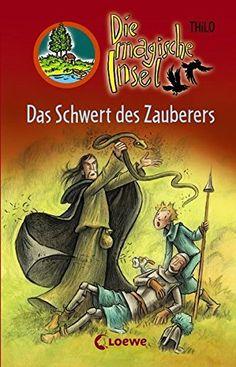 Das Schwert des Zauberers  https://www.amazon.de/dp/3785563892/ref=cm_sw_r_pi_dp_x_zgkhyb4S7THQB