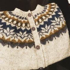 afmæli Knitting Yarn, Knitting Patterns, Paw Patrol Birthday Cake, 20 Year Anniversary, Baby Cards, Men Sweater, Sweaters, Fashion, 20th Birthday