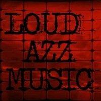 Visit LOUD AZZ MUSIC on SoundCloud