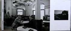 """SCIANNA Ferdinando, """"Lo dolce piano"""".  Milano, Motta - Snam Rete Gas, 2008. Introduzione di Philippe Daverio e testo di Ferdinando Scianna. Completamente illustrato con foto in nero della Val Padana dal 1966 al 2008.  Prima edizione (First edition)"""