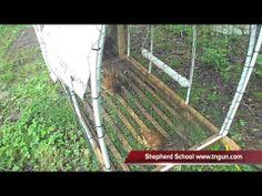 ▶ Rabbit Tractor - YouTube