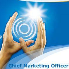 Đào tạo giám đốc Marketing http://nhomdaotao.com/dao-tao-giam-doc/Dao-Tao-Giam-Doc-Marketing.html206