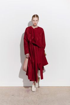 FEMME MAISON AW 2012 Collection / Luxury Women's Wear & Accessories