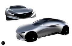 Hyundaifwerx03.jpg