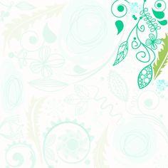 Anotador con imán (Medida: 9 cm x 9 cm) 50 hojas impresas a color de 75 grs.