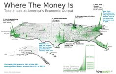 where-the-money-is-us-by-gdp-3a75.jpeg (1600×1021)
