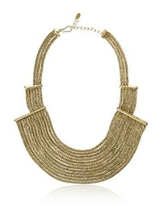 60% OFF Karen London Aphrodite Necklace