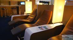 - Check more at https://www.miles-around.de/trip-reports/premium-economy/turkish-airlines-boeing-777-300er-comfort-class-dubai-nach-istanbul/,  #777-300ER #AbuDhabi #avgeek #Aviation #Boeing #ComfortClass #Dubai #DXB #Flughafen #IST #Lounge #LufthansaSenatorLounge #Trip-Report #TurkishAirlines