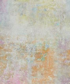 Liberty Art Fabrics Tamsyn Tana Lawn Cotton | Fabric | Liberty.co.uk