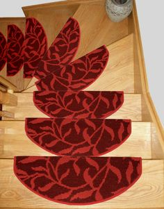 High-grade Staircase carpets Non-Slip mats and rugs for stairs skid  Thickening Durable Stable no glue QB-1 (12 pcs Set ) - http://www.aliexpress.com/item/High-grade-Staircase-carpets-Non-Slip-mats-and-rugs-for-stairs-skid-Thickening-Durable-Stable-no-glue-QB-1-12-pcs-Set/1729678544.html