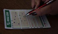 NONATO NOTÍCIAS: Caixa deve permitir apostas na loteria pela intern...