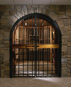 Over 100 Man Cave/Wine Cellar Design Ideas  http://www.pinterest.com/njestates/man-cave-wine-cellar-ideas/ …   Thanks to http://www.njestates.net/real-estate/nj/listings