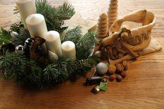 Das Team von SmarteHomes wünscht allen eine schöne Adventszeit :-) Smart Home, Table Decorations, Christmas Ornaments, Holiday Decor, Blog, Home Decor, Nice Asses, Smart House, Decoration Home