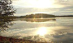 Island Pond, Vt.