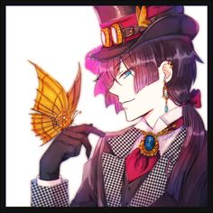 Vanitas by corokuro Hot Anime Boy, All Anime, Anime Guys, Manga Anime, Pandora Hearts, Vampires, Otaku, Vanitas Vanitatum, Manga Boy
