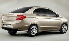 Vehicles, Car, Automobile, Cars, Cars, Vehicle