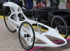 Akkuschrauberrennen 2016 – die Fahrzeuge der Teams