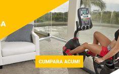 JustFit.ro - Echipamente Fitness Kettler, Techfit, Toorx Landline Phone, Fitness, Sports, Hs Sports, Sport