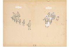 Image result for devendra banhart art