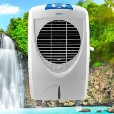 Split ACs are the most efficient air conditioners when it comes cooling and energy saving. Incorporated with innovative technologies, these stylish air conditioners   give you superior comfort with faster and comfortable cooling. Call Us:-7038854547 Visit Us:-http://appliancesonrent.com/product-category/air-cooler/