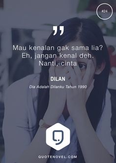 best puisi images dilan quotes quotes quotes