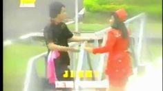 Dewi Purwati - Jimmy {Dangdut Kenangan}
