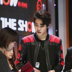 Jung Il Woo & Nam Gyu Ri | Fashion for Seoulistas | Korean ...