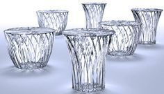 kartell sparkle table - Google Search
