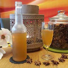 cafe.baerbucha (Café Bärbucha) Instagram Photos and Videos | instidy.com - Instagram Online Viewer