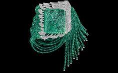 joias inspiradas na mitologia grega - Pesquisa Google