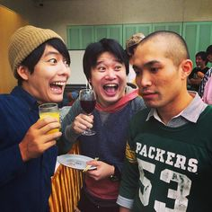 ushirocityaswa :仲間入り。 #koc instagram.com/p/uGLLA9pXuL/