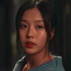 𝓗𝓮𝓪𝓻𝓽 𝓭𝓻𝓪𝓶𝓪 — Like or Reblog if you save or use IG: @Heart... Korean Actresses, Korean Actors, Actors & Actresses, Kdrama, Korean Drama, Naruto Eyes, Home Icon, Home Wallpaper, Beautiful Asian Women